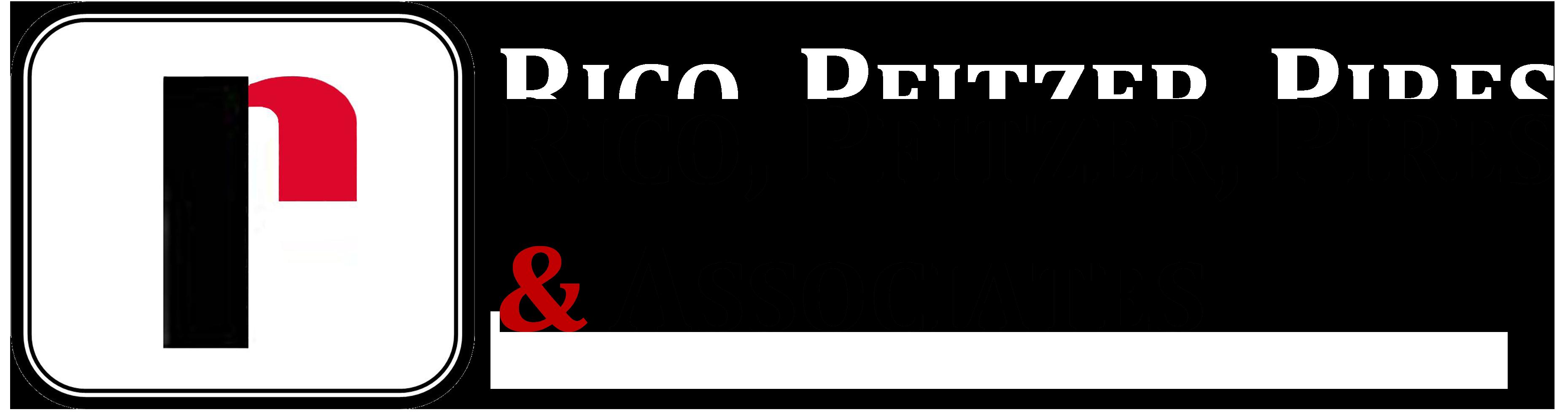 Rico, Pfitzer, Pires & Associates